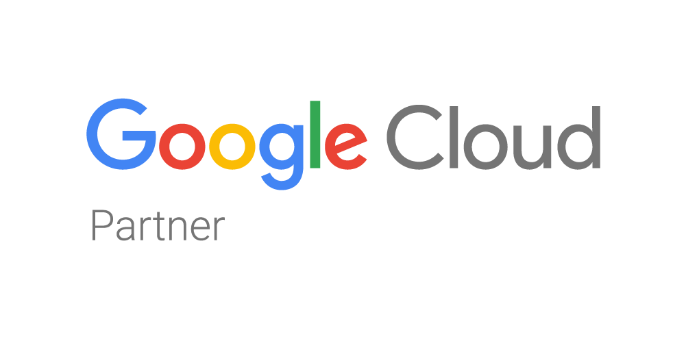 Google Cloud Partner- Grandiose Digital Media