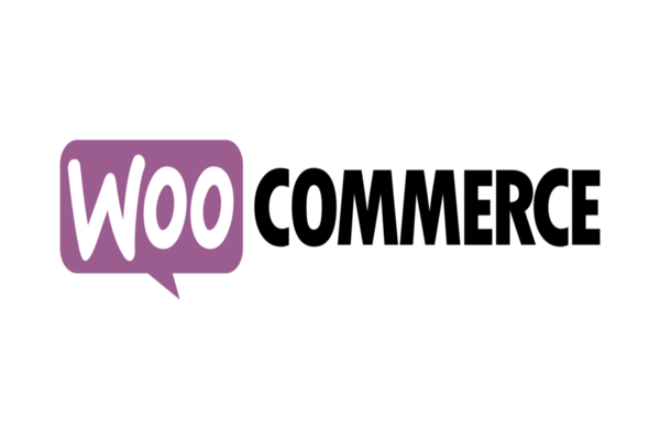 Woocommerce -Grandiose Digital Media
