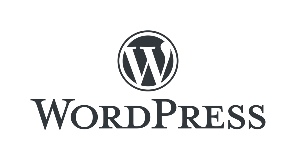 WordPress- Grandiose Digital Media