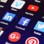 Social Media Platforms Have To Remove Content Within 36 Hours: Govt of India